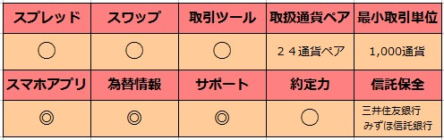 2016-04-15_002300