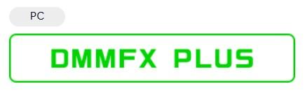 DMMFXPLUS