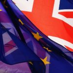 英国EU離脱