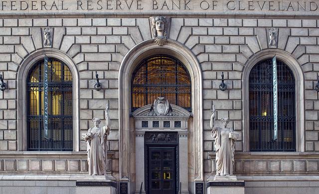 日銀金融政策よりFOMC